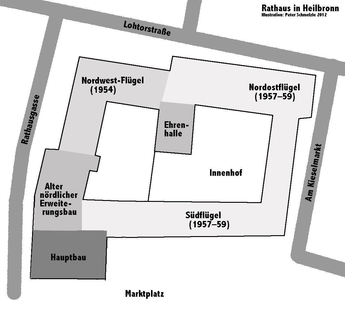 Fein Schaltplan Für Standardzimmer Ideen - Der Schaltplan ...