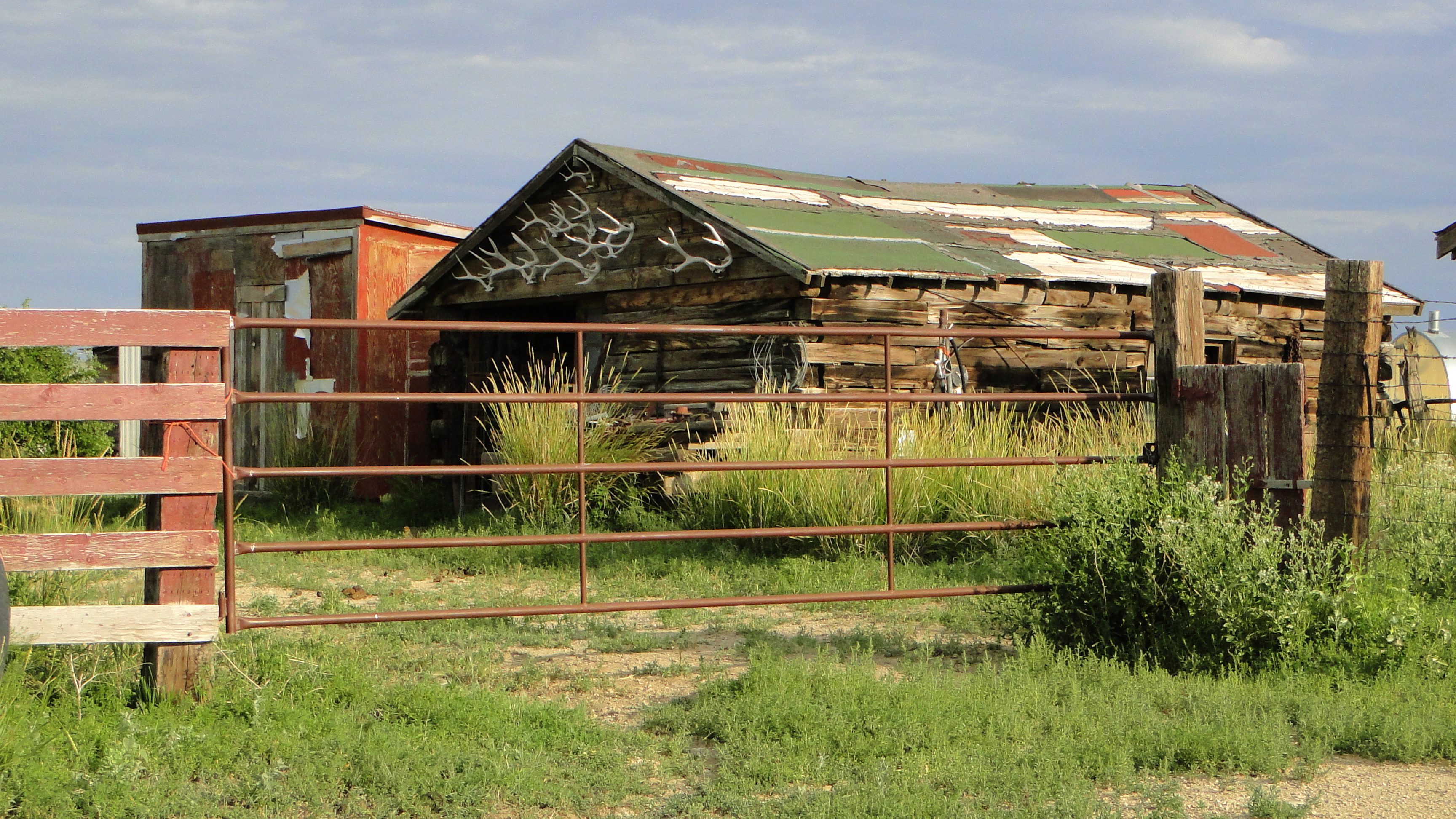 File:Red Desert Ranch (Wyoming).jpg - Wikimedia Commons