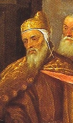 Renier Zen, Doge of the Republic of Venice.jpg