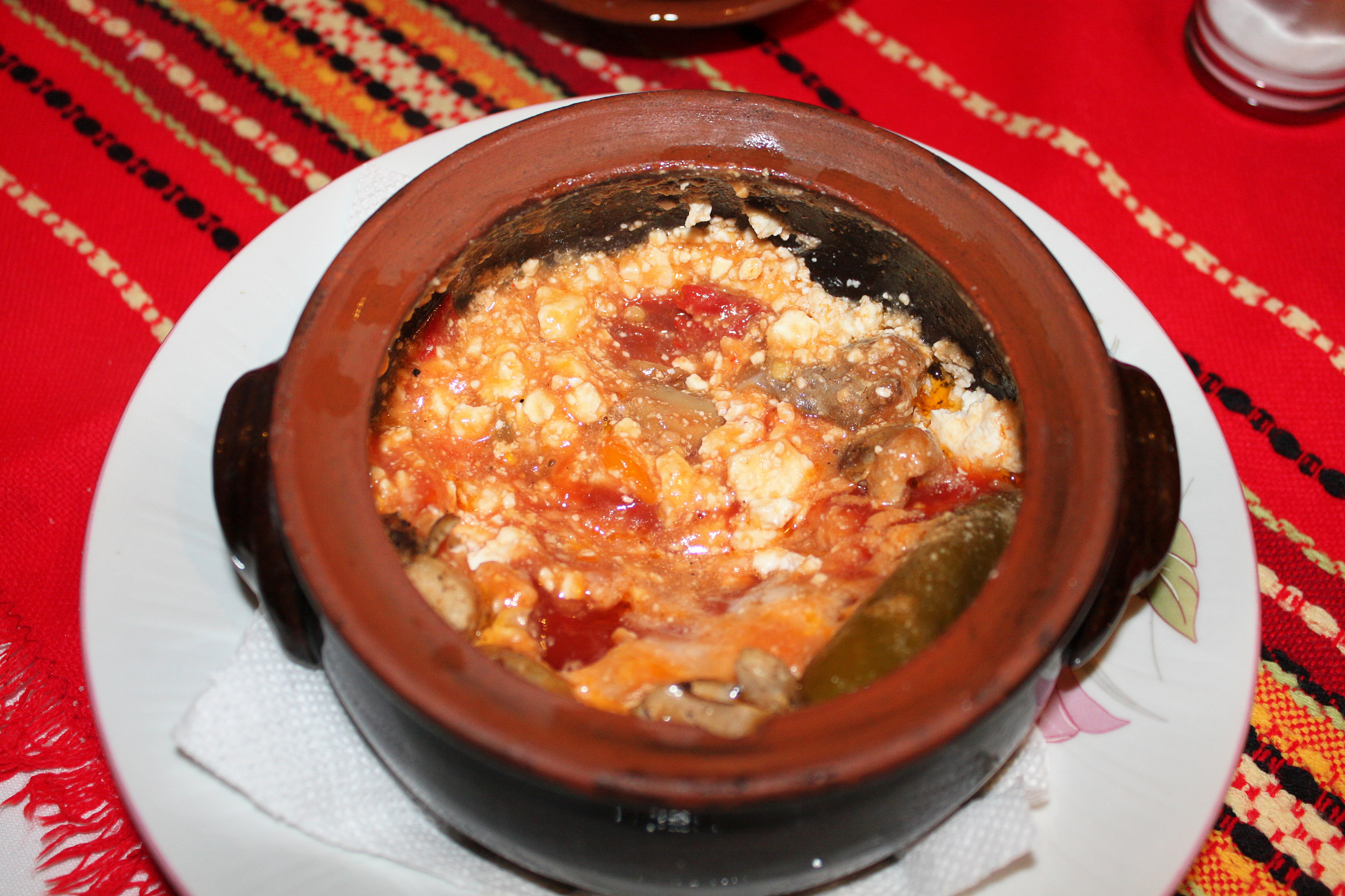 Traditional Food In Chile Recipes