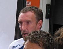 Richard Schuil