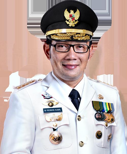 Ridwan Kamil Wikipedia