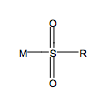 S-sulphinate.png