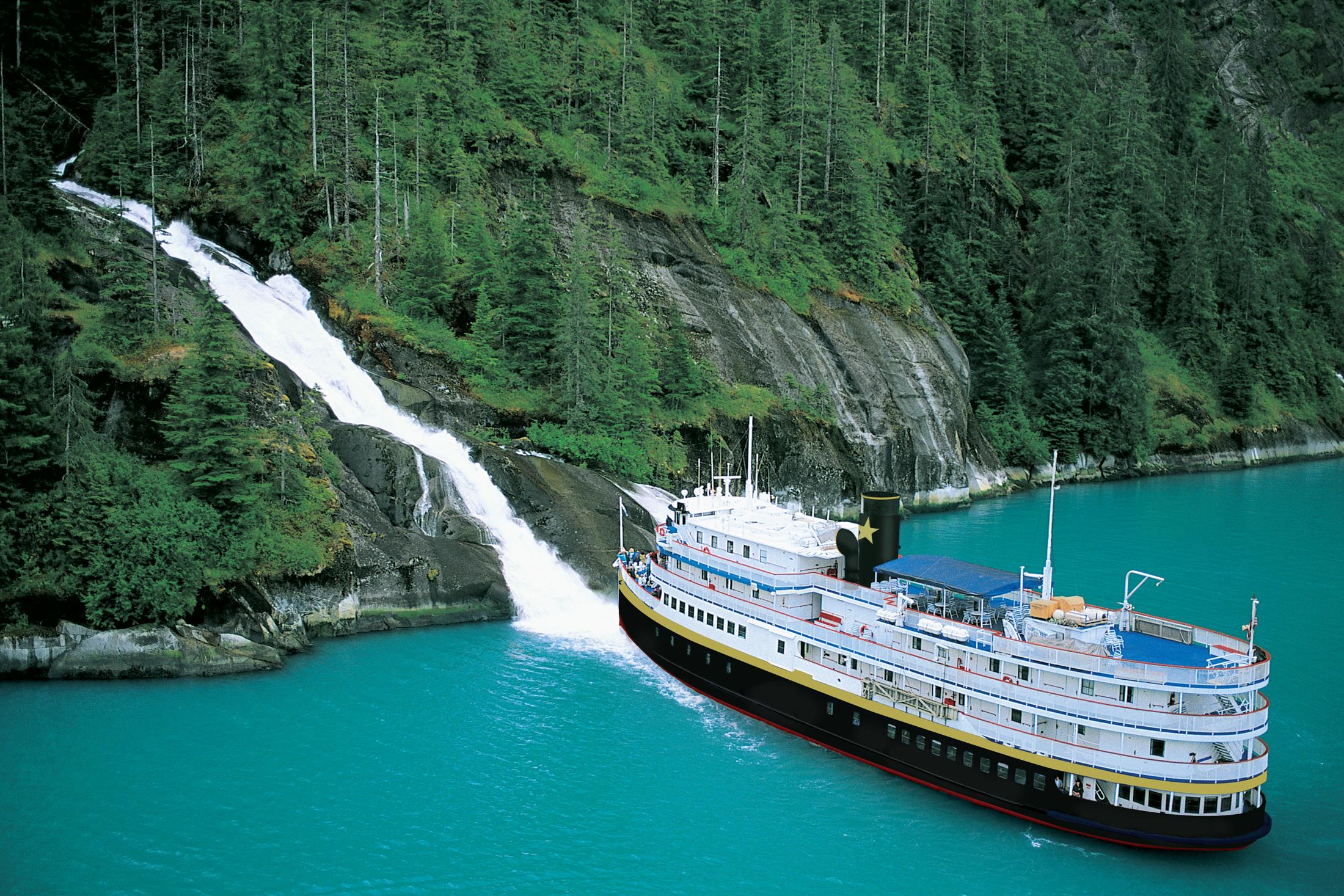 file:s.s. legacy in se alaska (waterfall) - wikimedia commons