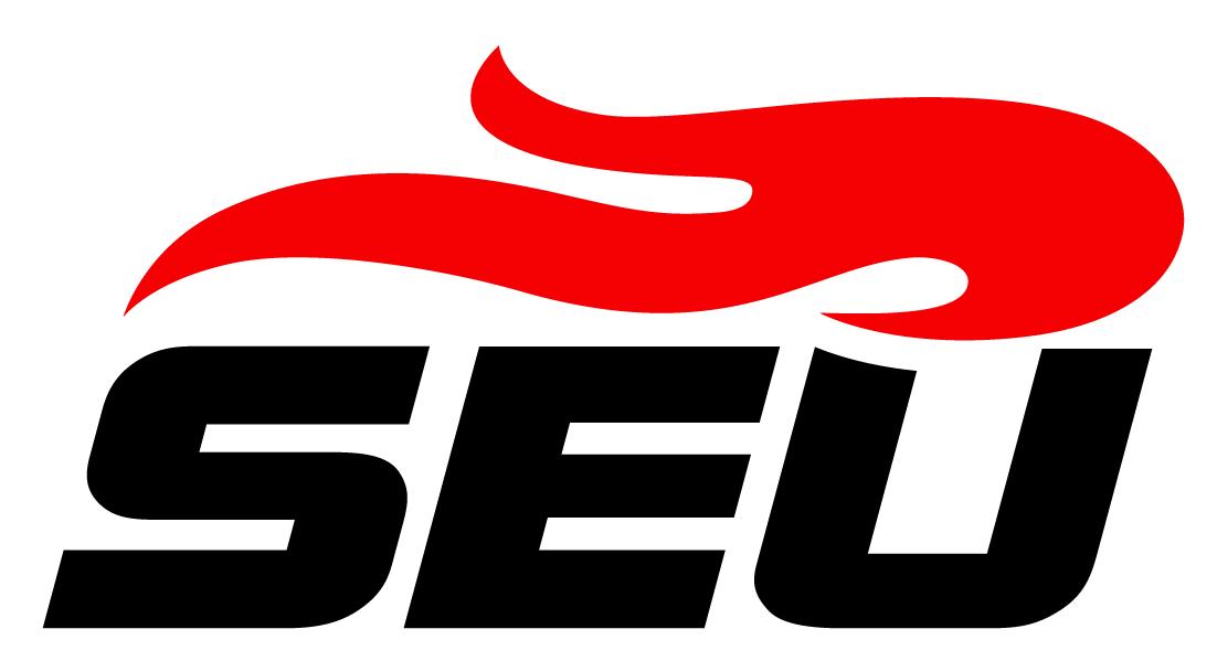 File:SEU Flame Logo jpeg - Wikimedia Commons