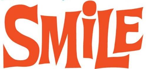 FileSMiLE The Beach Boys Logo