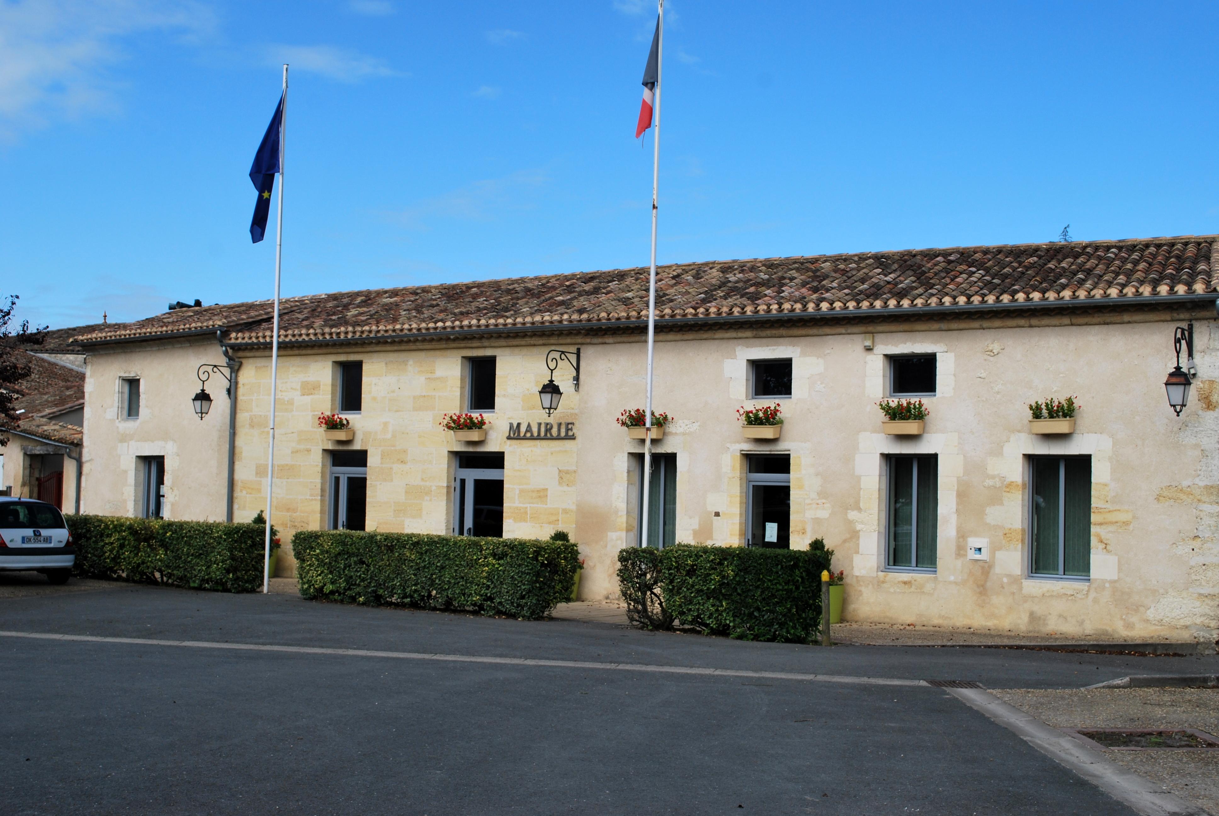 Saint Romain La Virvée Wikipedia