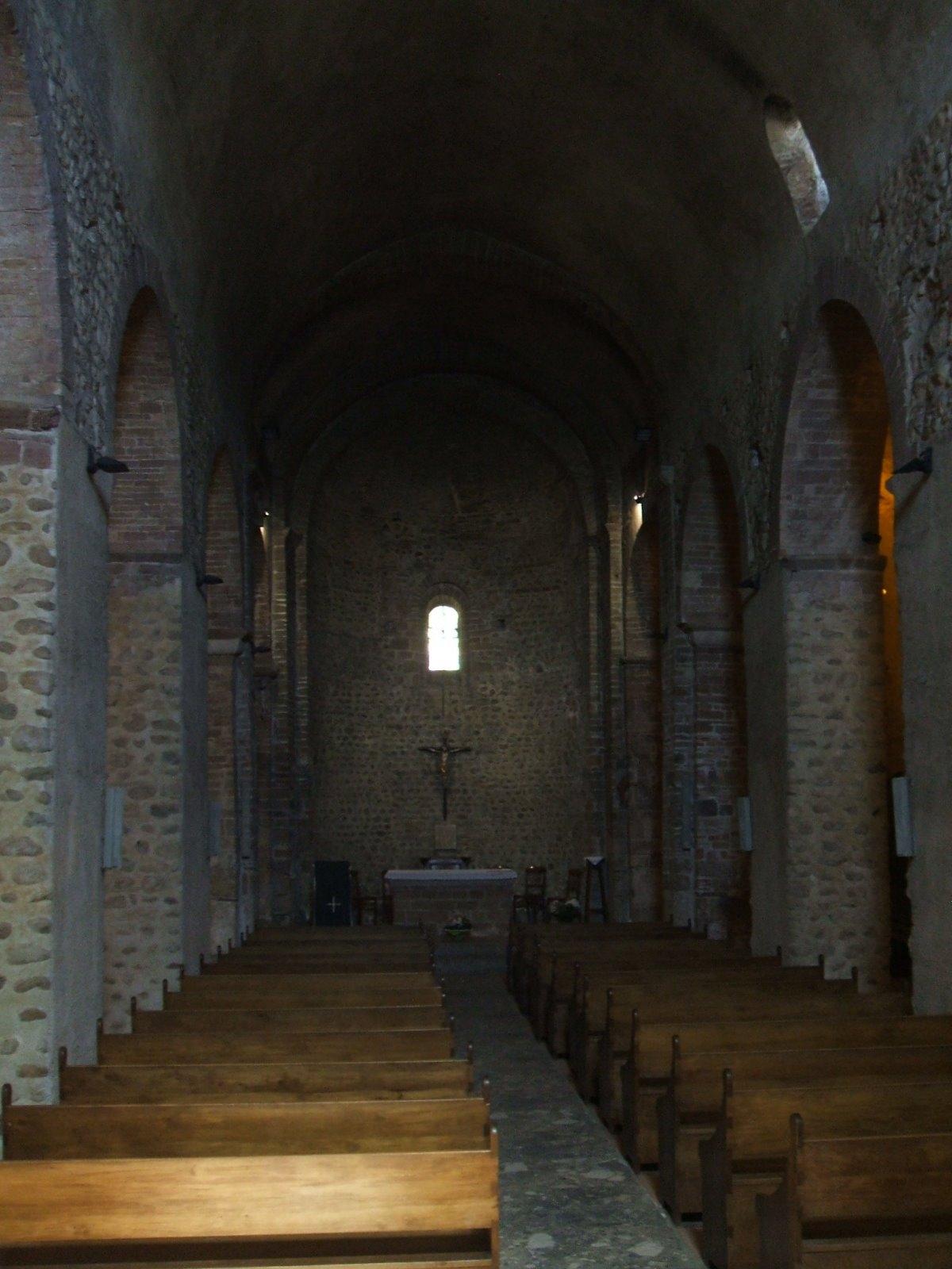 File saintesteve eglise for Interieur english