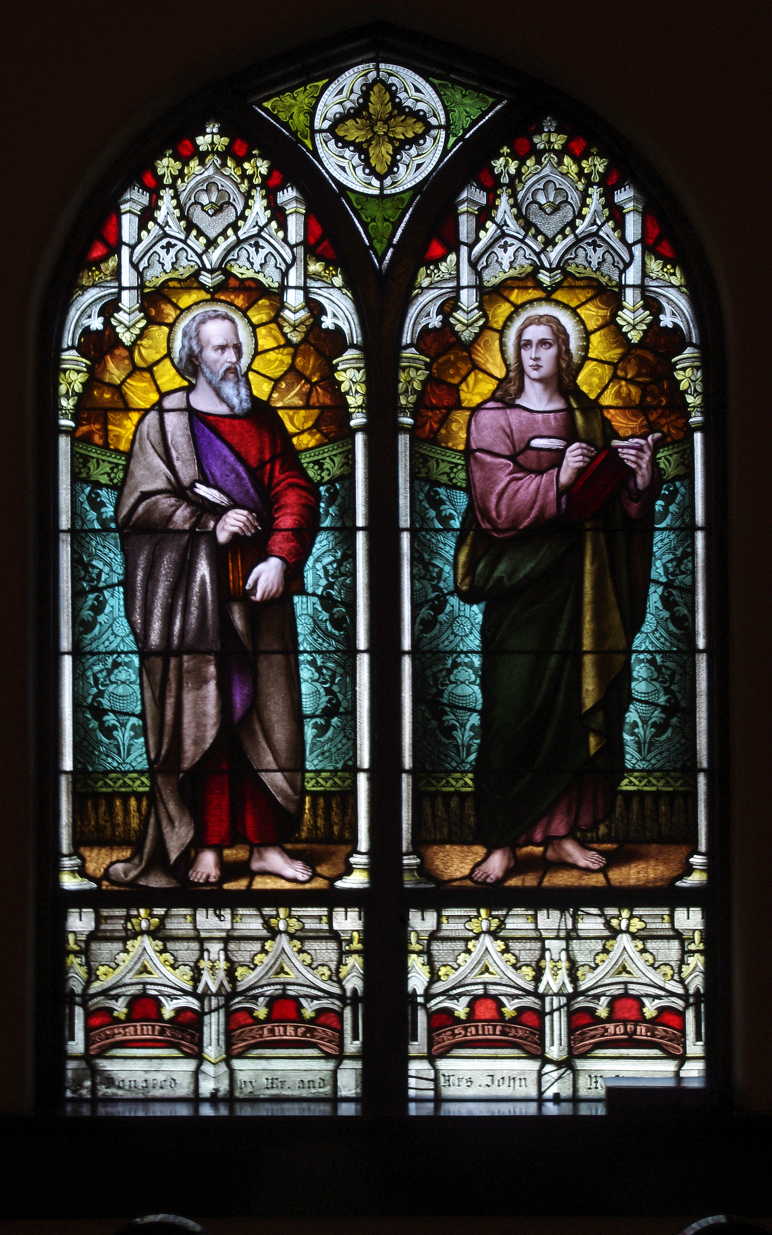 Image Result For Mary And Joseph