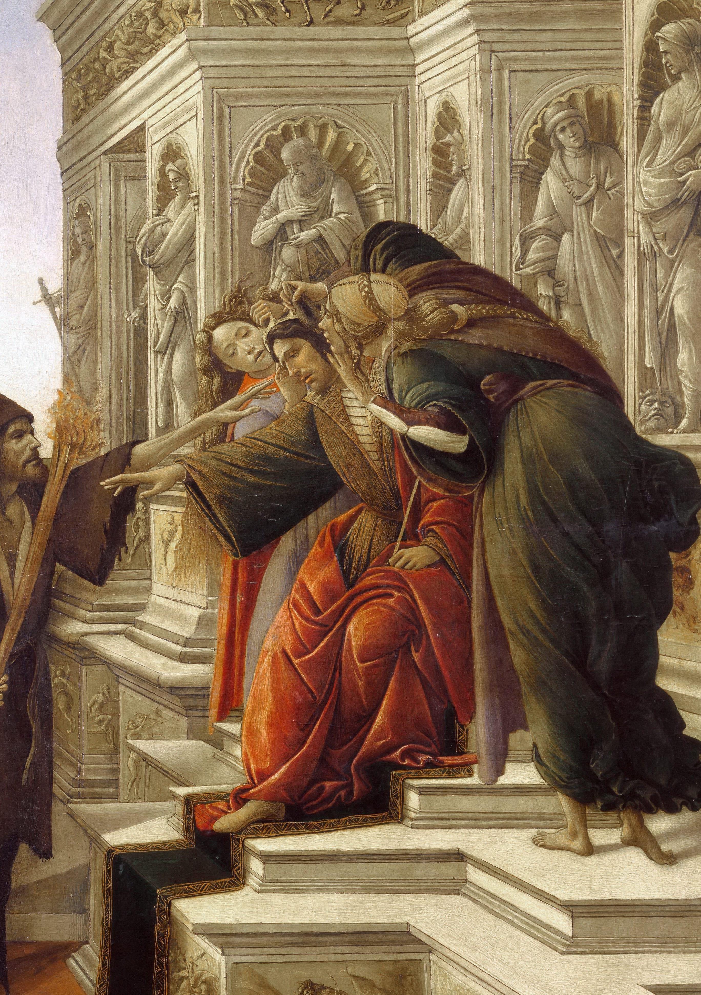 https://upload.wikimedia.org/wikipedia/commons/1/18/Sandro_Botticelli_023.jpg