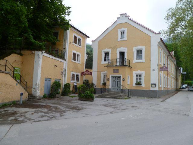 Datei:Schloss Aigen-Schloßschänke.jpg – Wikipedia