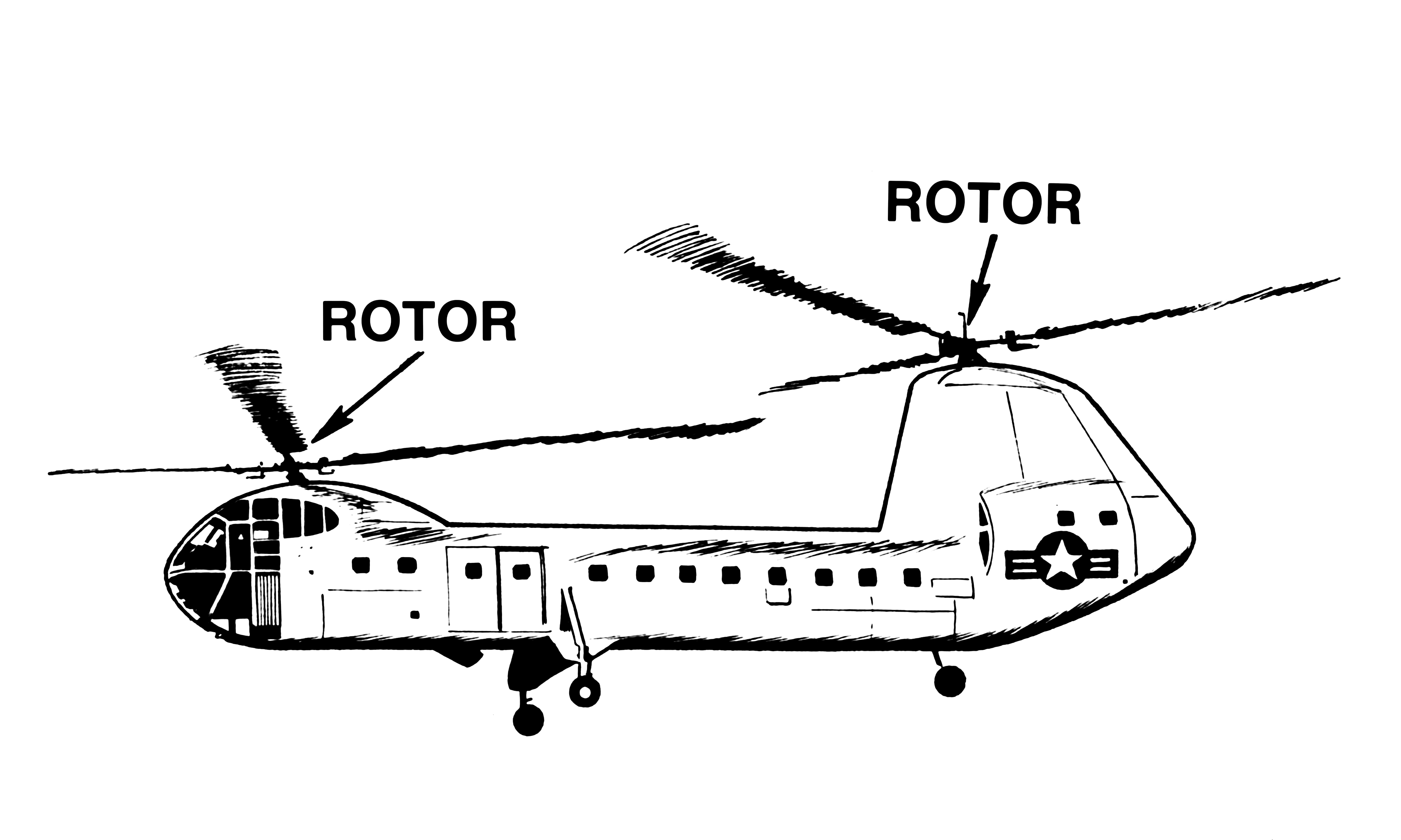 helicopter colouring pages with File Scottforesman Helicopter Drawing on Robocar Poli Coloring Pages together with Download Dji Phantom 4 User Manual likewise Sikorsky MH 60S Knighthawk 430364241 likewise Robocar Poli Coloring Pages as well File ScottForesman helicopter drawing.