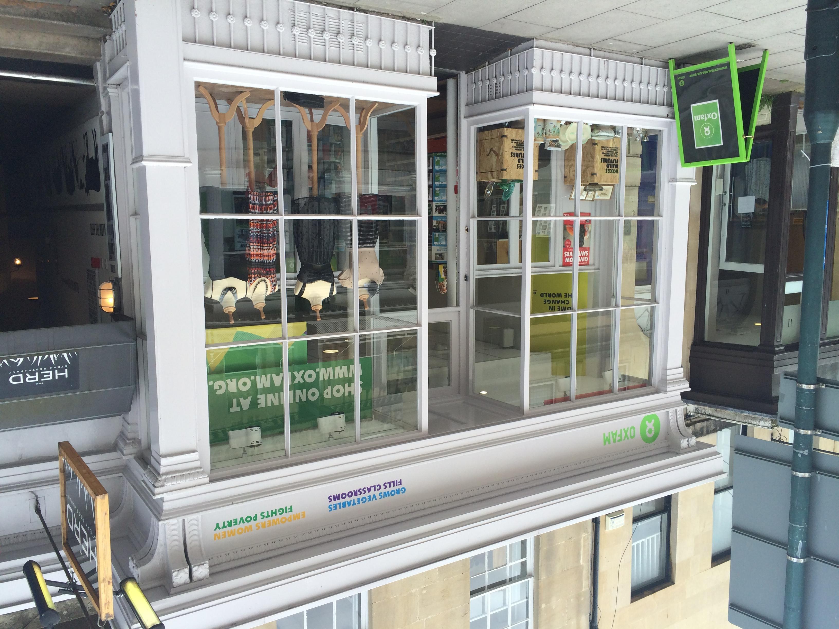 f51354a1800 File:Shopfront to 12 Argyle Street, Bath - June 2014.jpg - Wikimedia ...