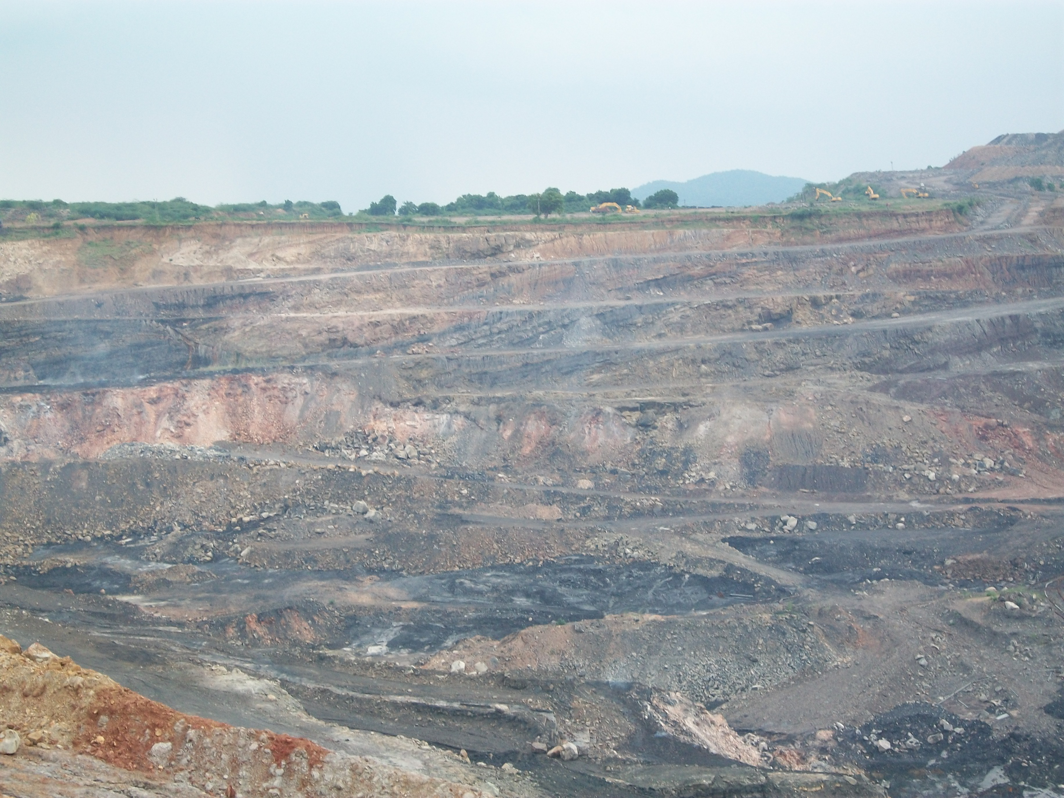 singereni coal mines Singareni colleries and coal mining in manuguru singareni collieries is khammam district manuguru singareni coal mines khammam andhra pradesh.