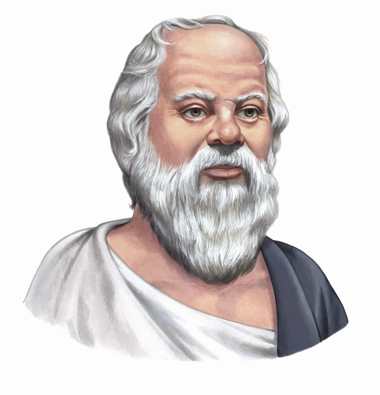 who is socrates Much of western philosophy finds its basis in the thoughts and teachings of  socrates, plato, and aristotle you can't begin a study of world philosophy without .