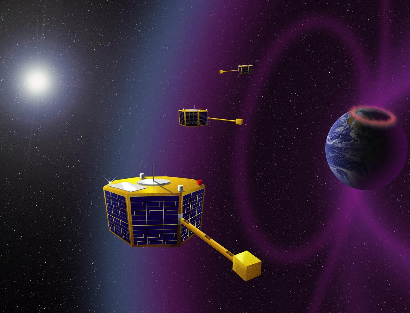 File:Space Technology 5.jpg  Wikimedia Commons