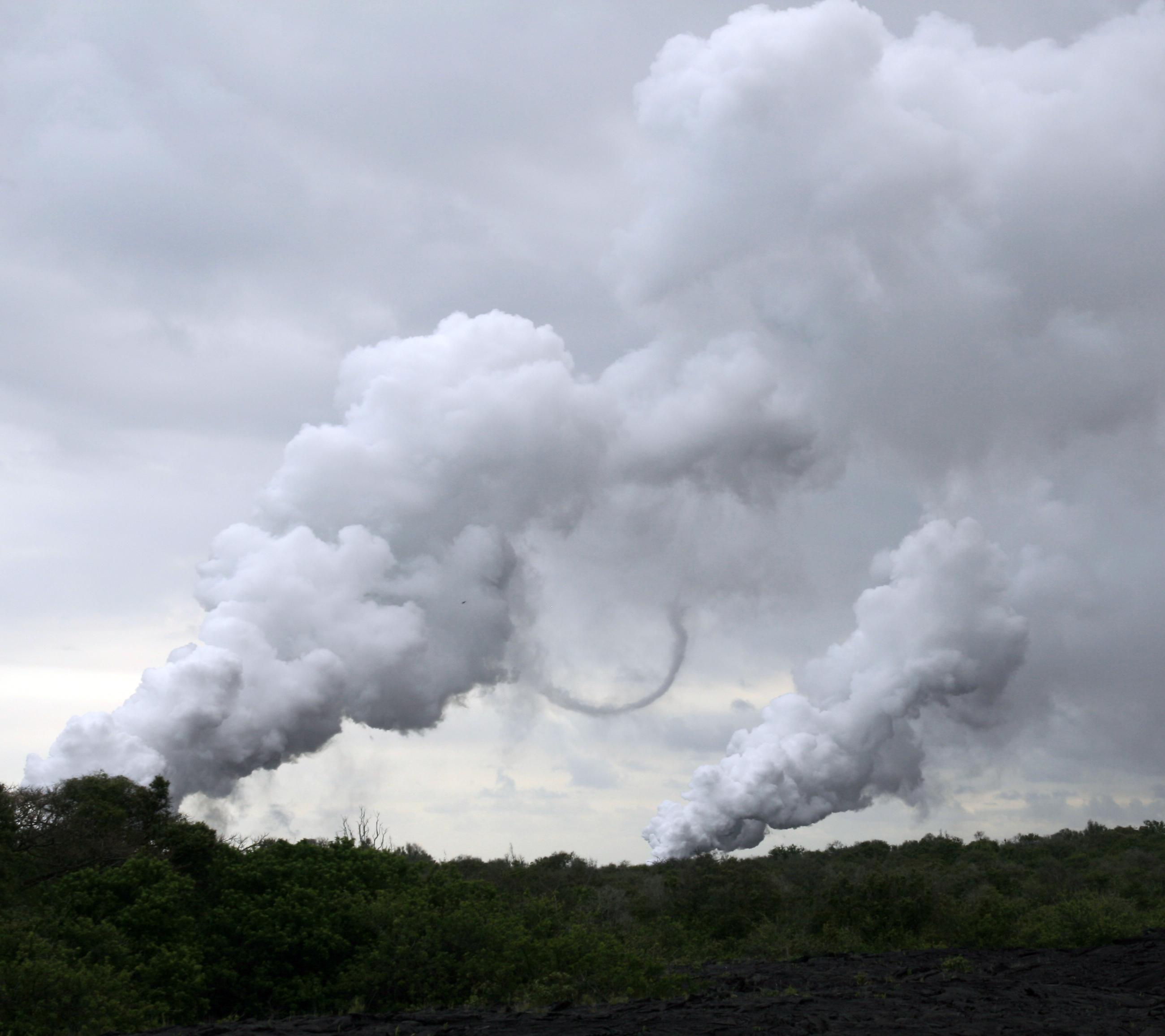 Steam Cloud File:steam devil.jpg