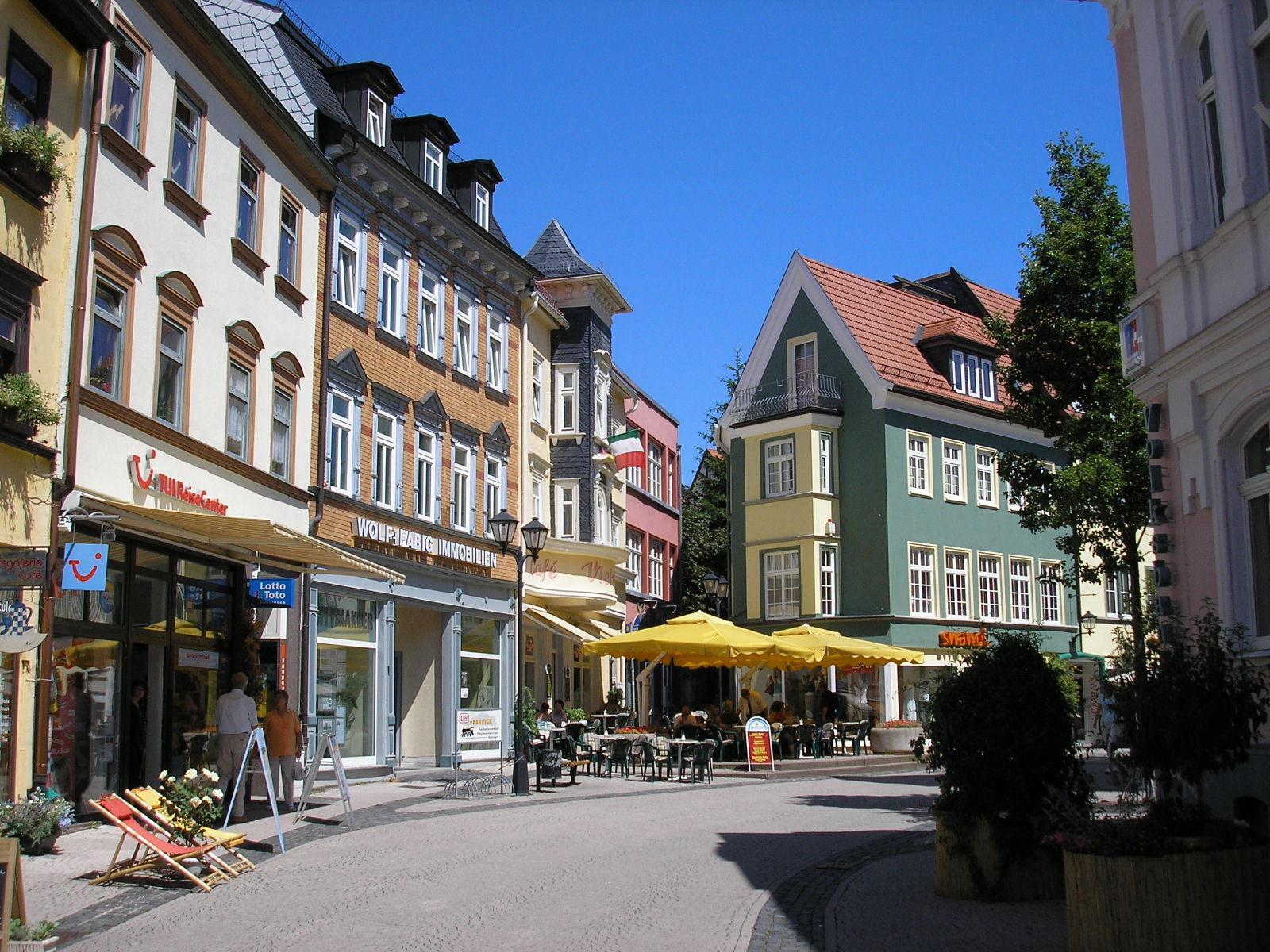 Cafe Unter Den Linden  Ef Bf Bdffnungszeiten