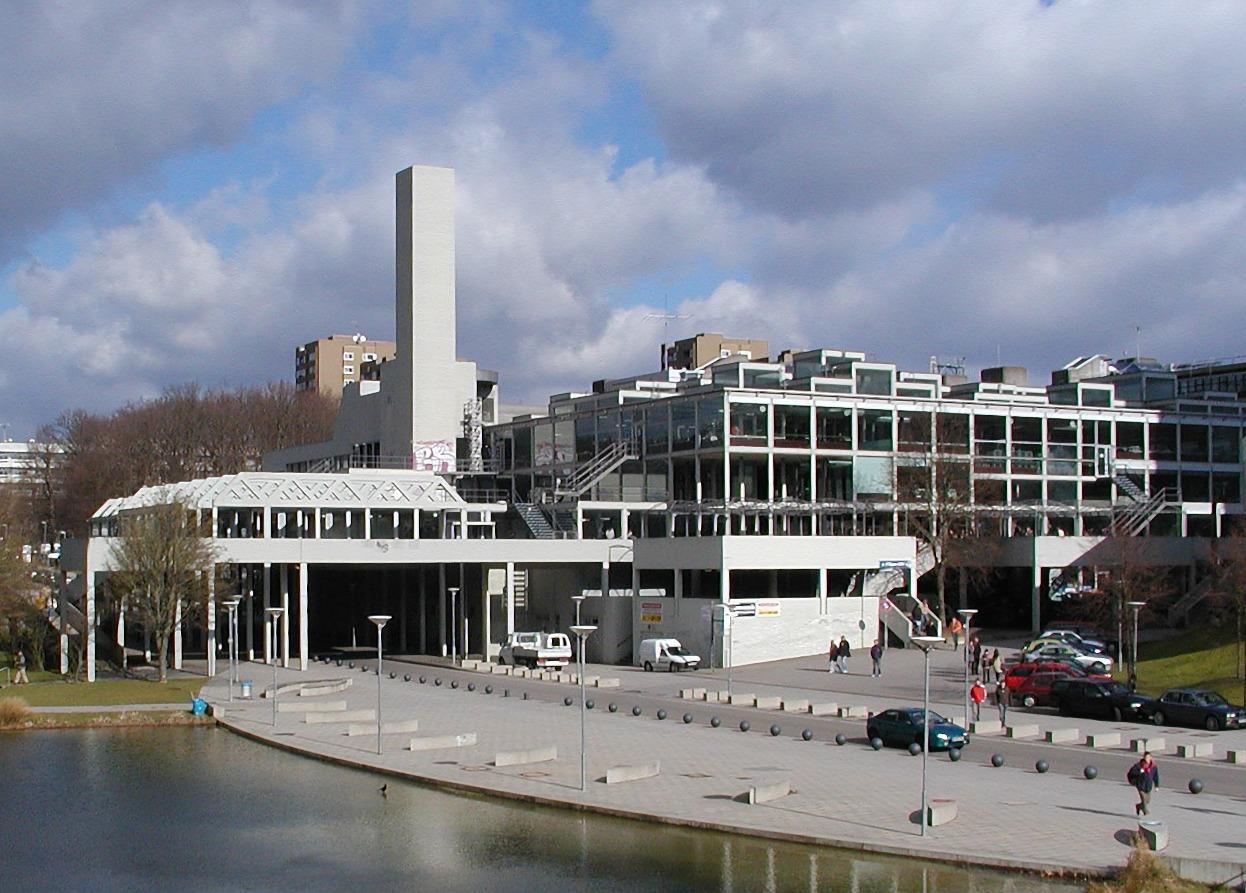 Mannheim Wohnung