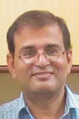 Subhasis Chaudhuri