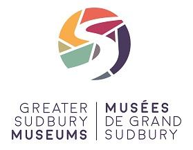 community history museums in Greater Sudbury, Ontario Canada