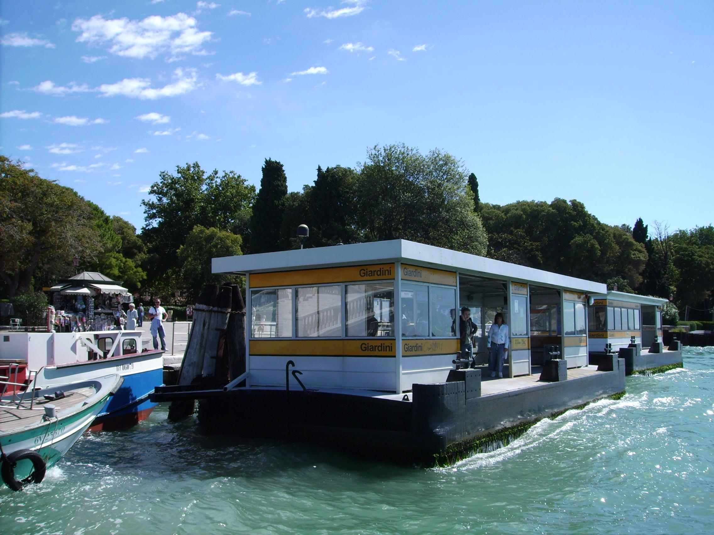Marco Island Taxi Service