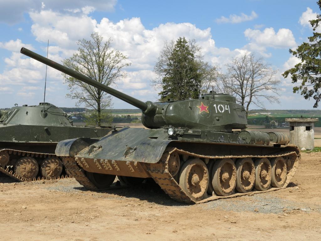 30a93831ca4a T-44 - Wikipedia