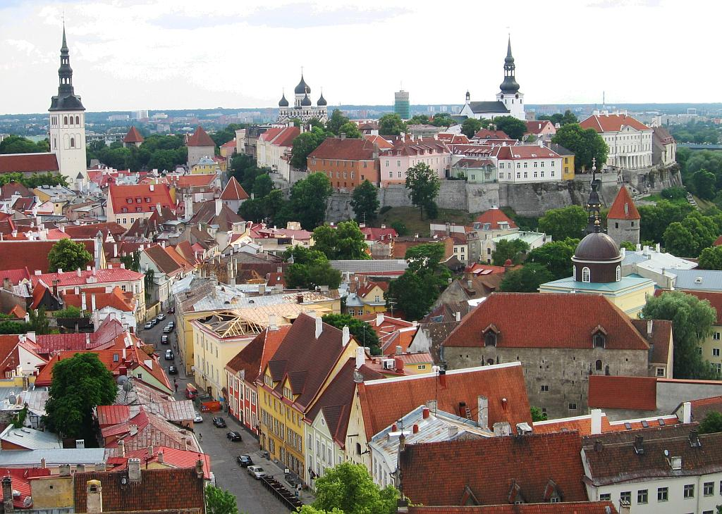 list of cities and towns in estonia wikipedia. Black Bedroom Furniture Sets. Home Design Ideas