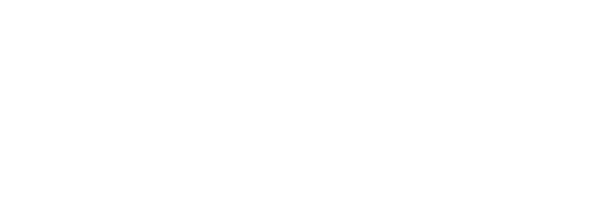 Taylor Swift portal.png