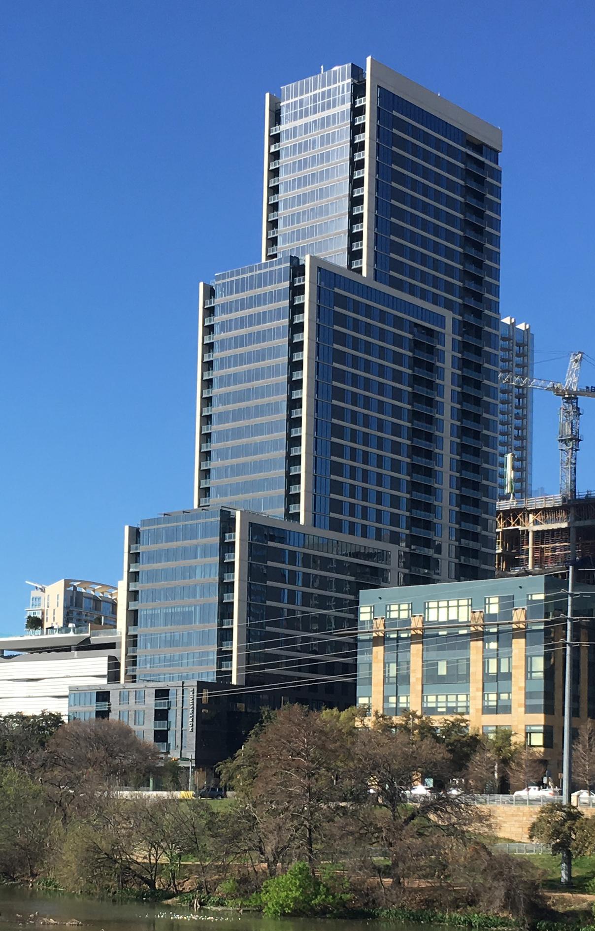 Newest Hotel In Melbourne Fl Or Satellite Beach Fl