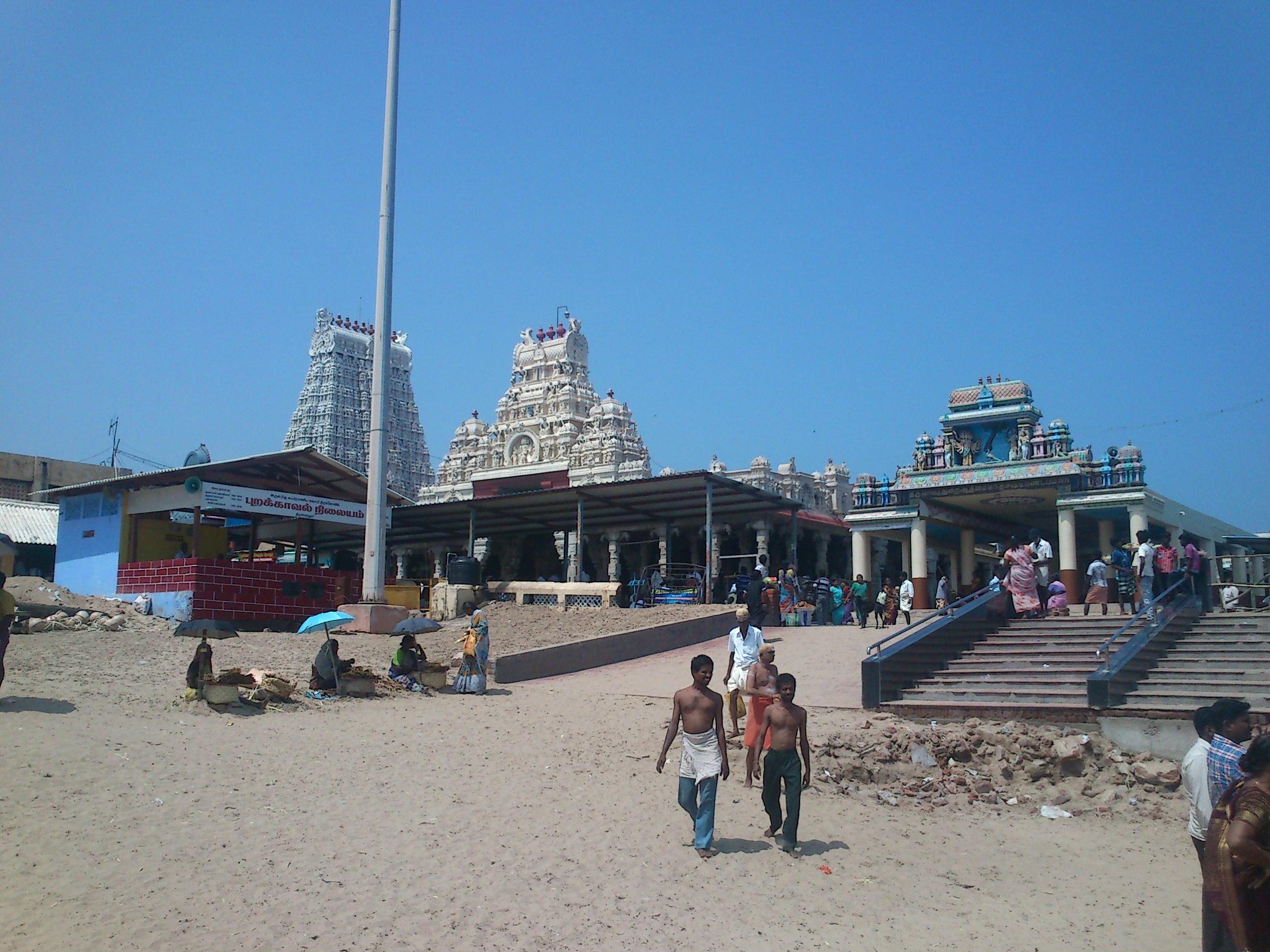Tiruchendur.jpg
