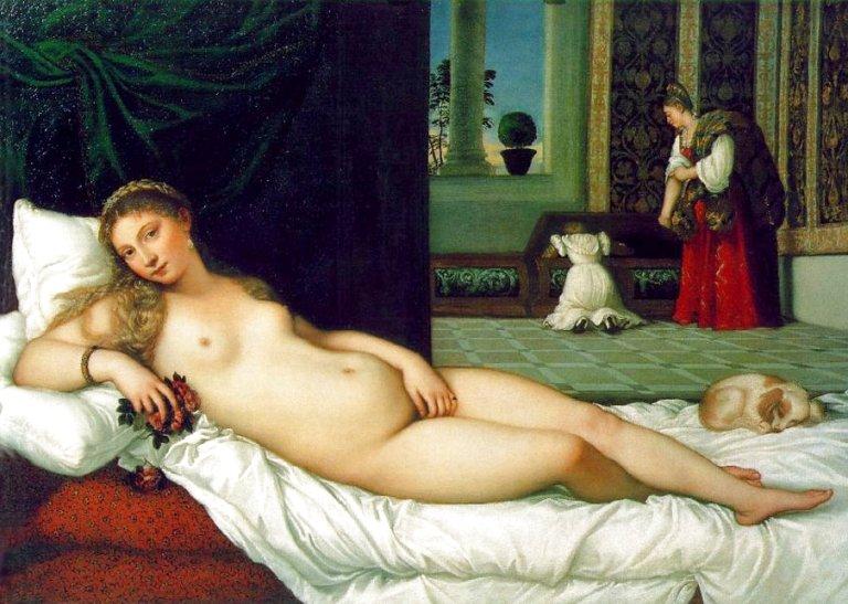 external image Titian_Venus_of_Urbino.jpg