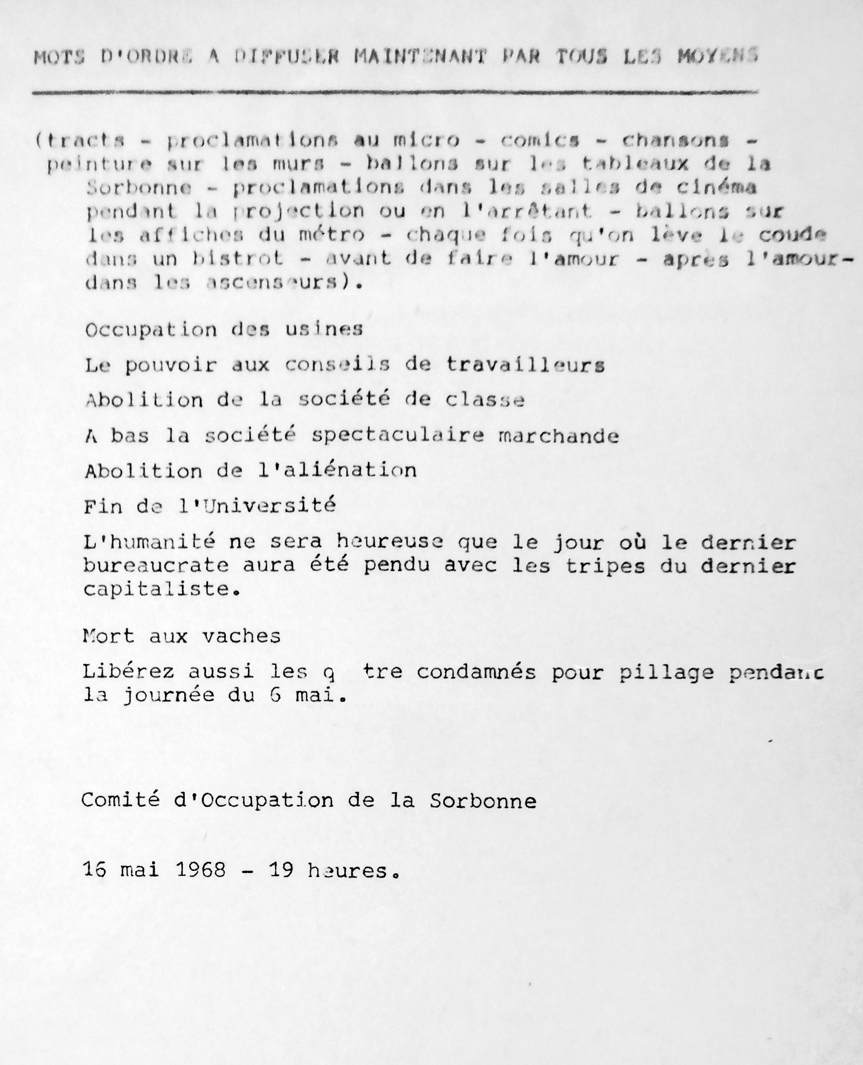 Comit Ef Bf Bd D Action Sociale Ville De Marseille Adresse Mail