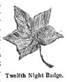 Twelfth Night Badge insignia.png