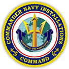 U.S. Navy Installations Command logo.png