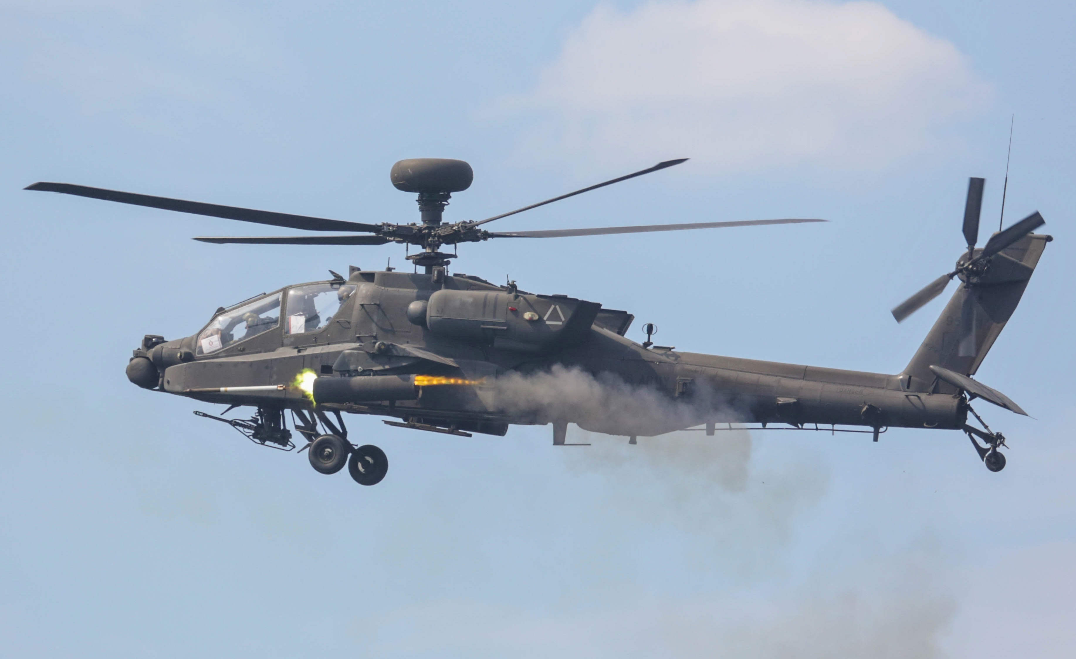 rc ah 64 apache helicopter with Apache Helicopter Manufacturer on A Few Toys Games And More in addition Boeing Sikorsky RAH 66 also Aircraft Specific Maintenance Platforms in addition Grumman F 14 Tomcat Cutaway Spaccato Profili moreover Hnaircraf its Revell Ah64d Longbow Apache.