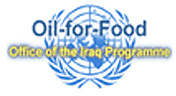 "UN Emblem ""Oil-for-Food"".jpg"