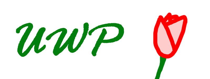 File:UWP-927 png - Wikimedia Commons