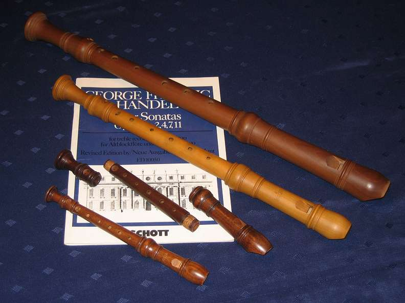 File:VariousRecorderFlutes.jpg