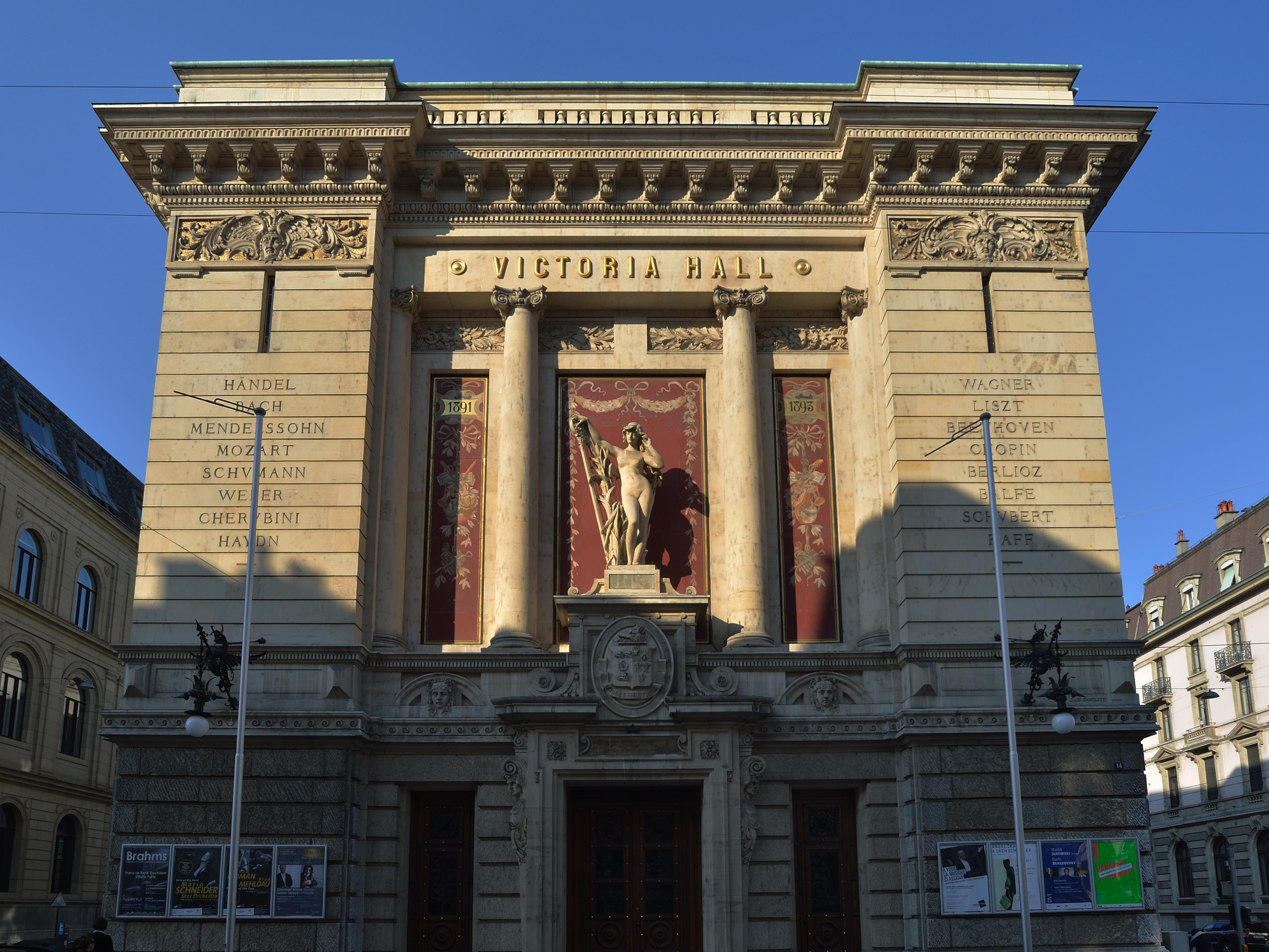 Victoria Hall Geneve.jpg