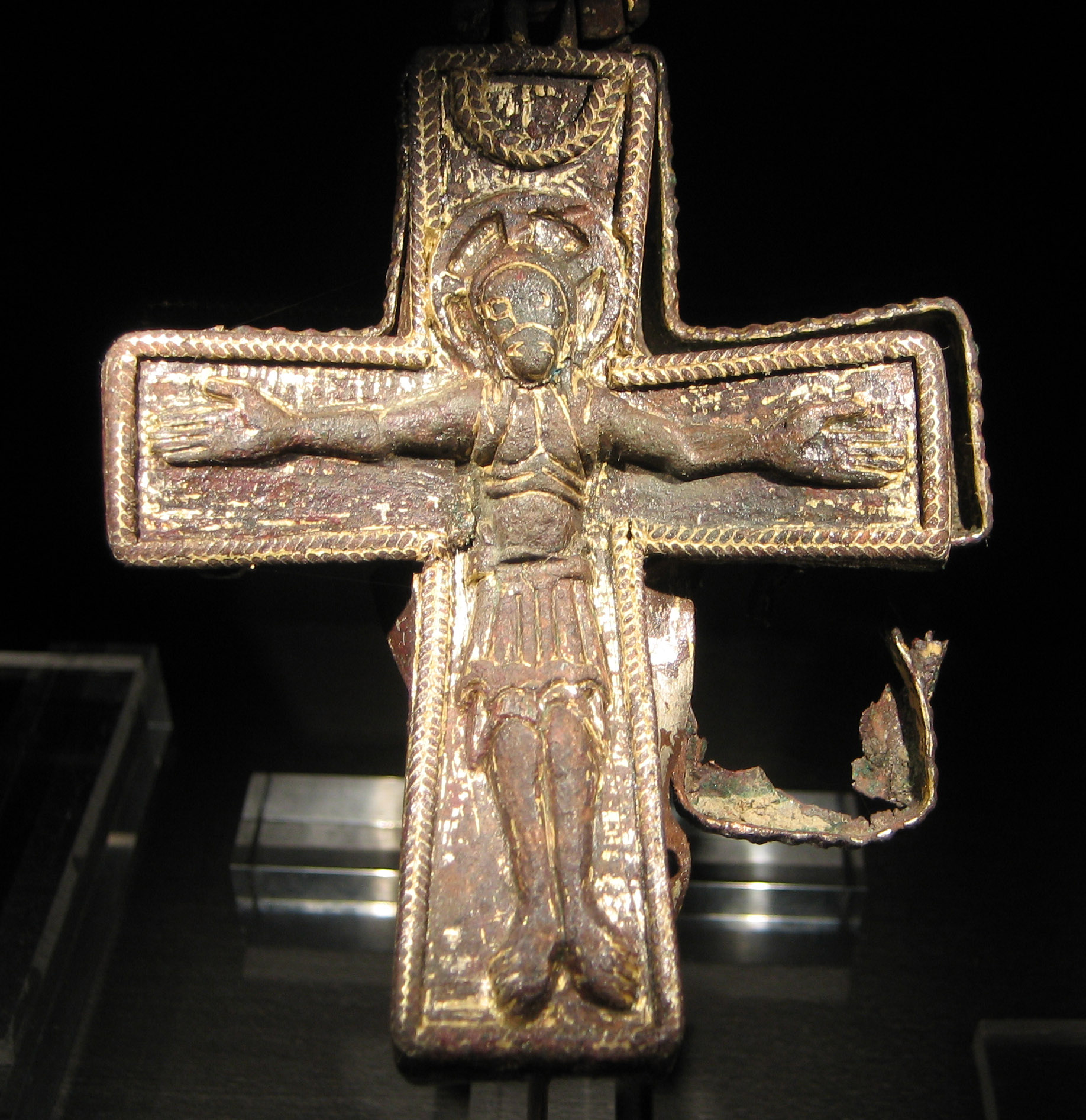 christianity in viking age scandinavia essay In viking age scandinavia marianne hem eriksen  abstract mortuary  2007,  23), and uses many concepts from pre-christian mentality, such as sorcery.