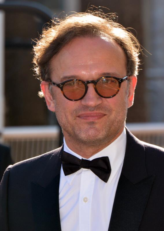 Vincent Perez - Wikiwand