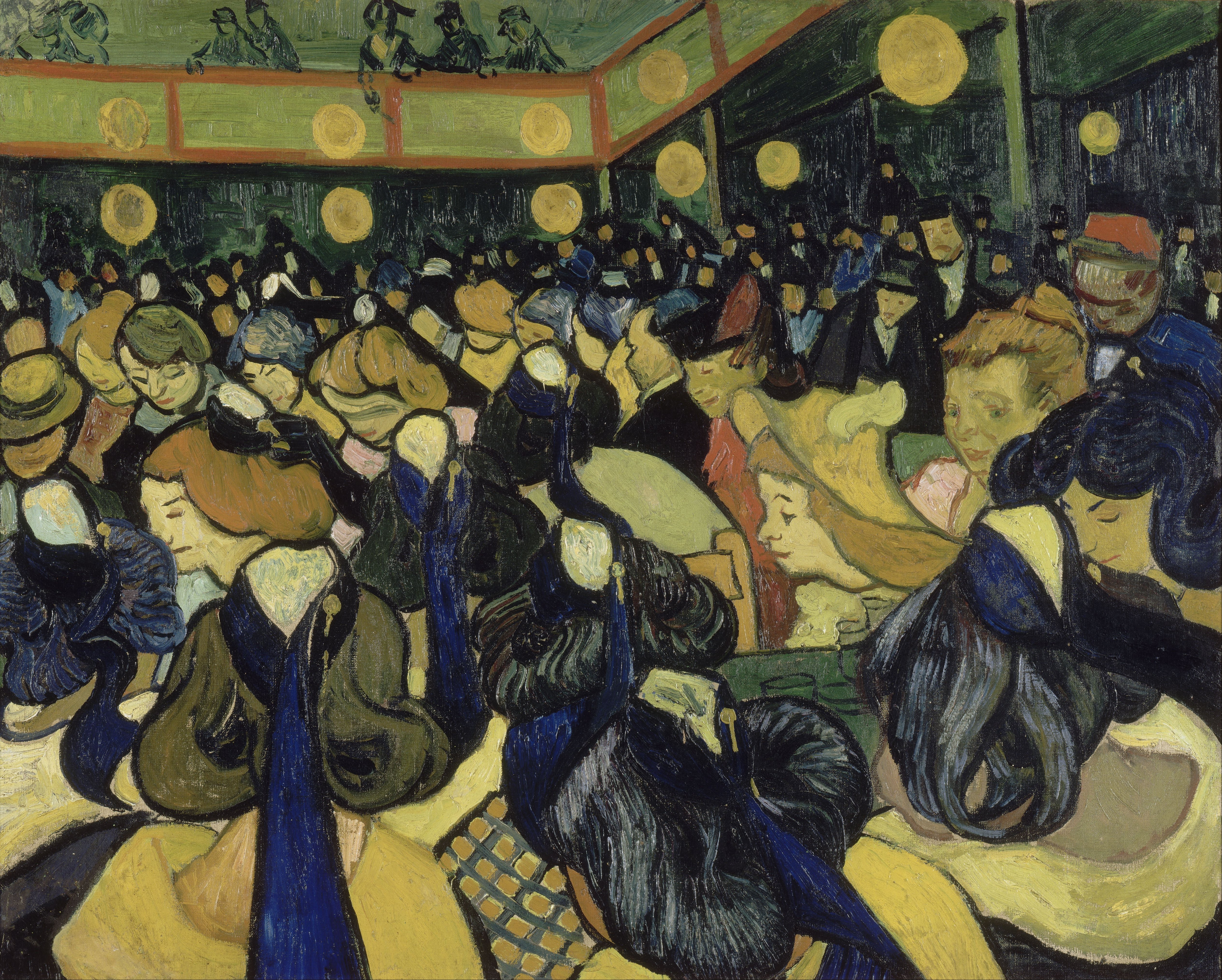 File:Vincent van Gogh - The Dance Hall in