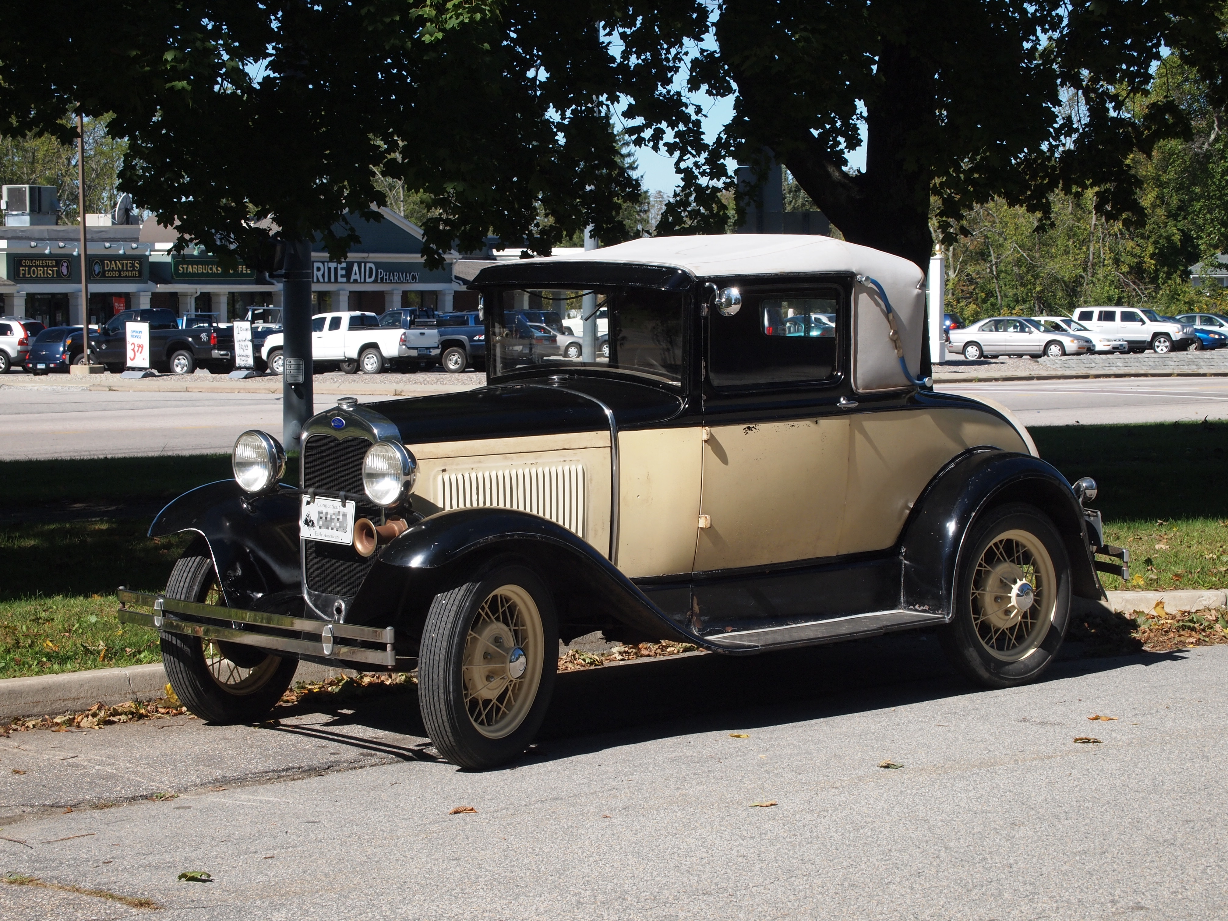 File:Vintage auto - Early American.jpg - Wikimedia Commons