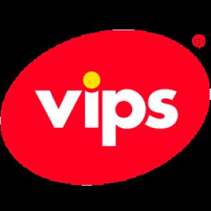 Código amigo de VIPS
