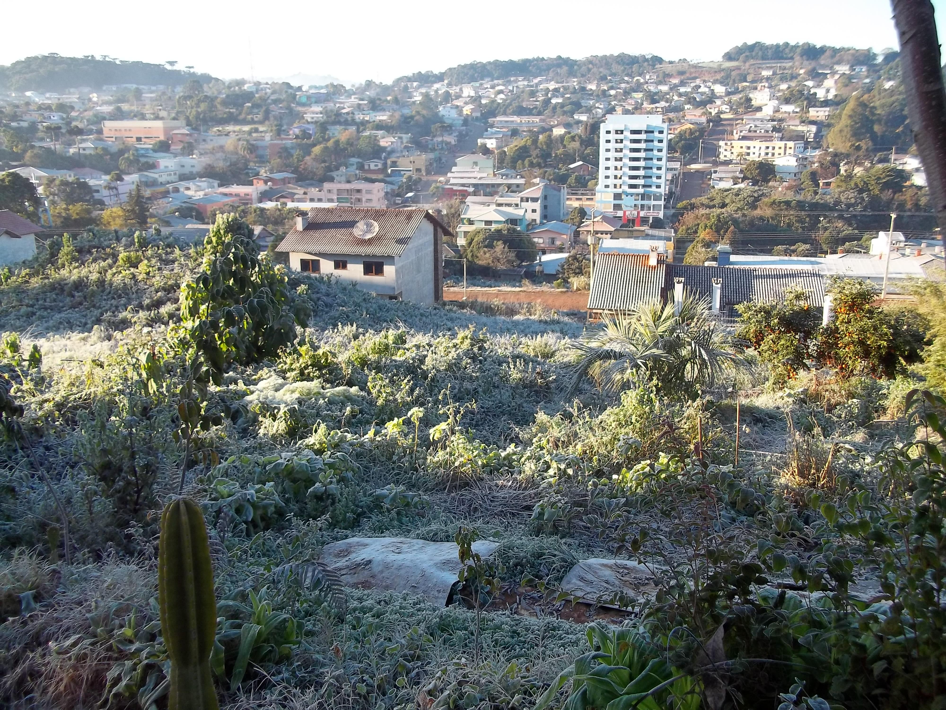 São José do Ouro Rio Grande do Sul fonte: upload.wikimedia.org