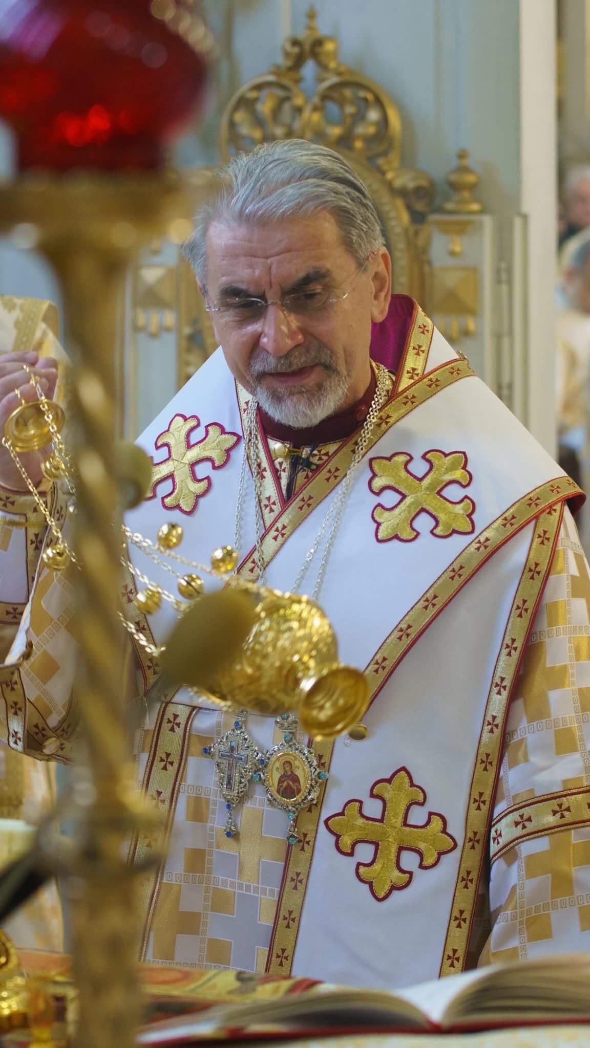 Image result for milan chautur biskup