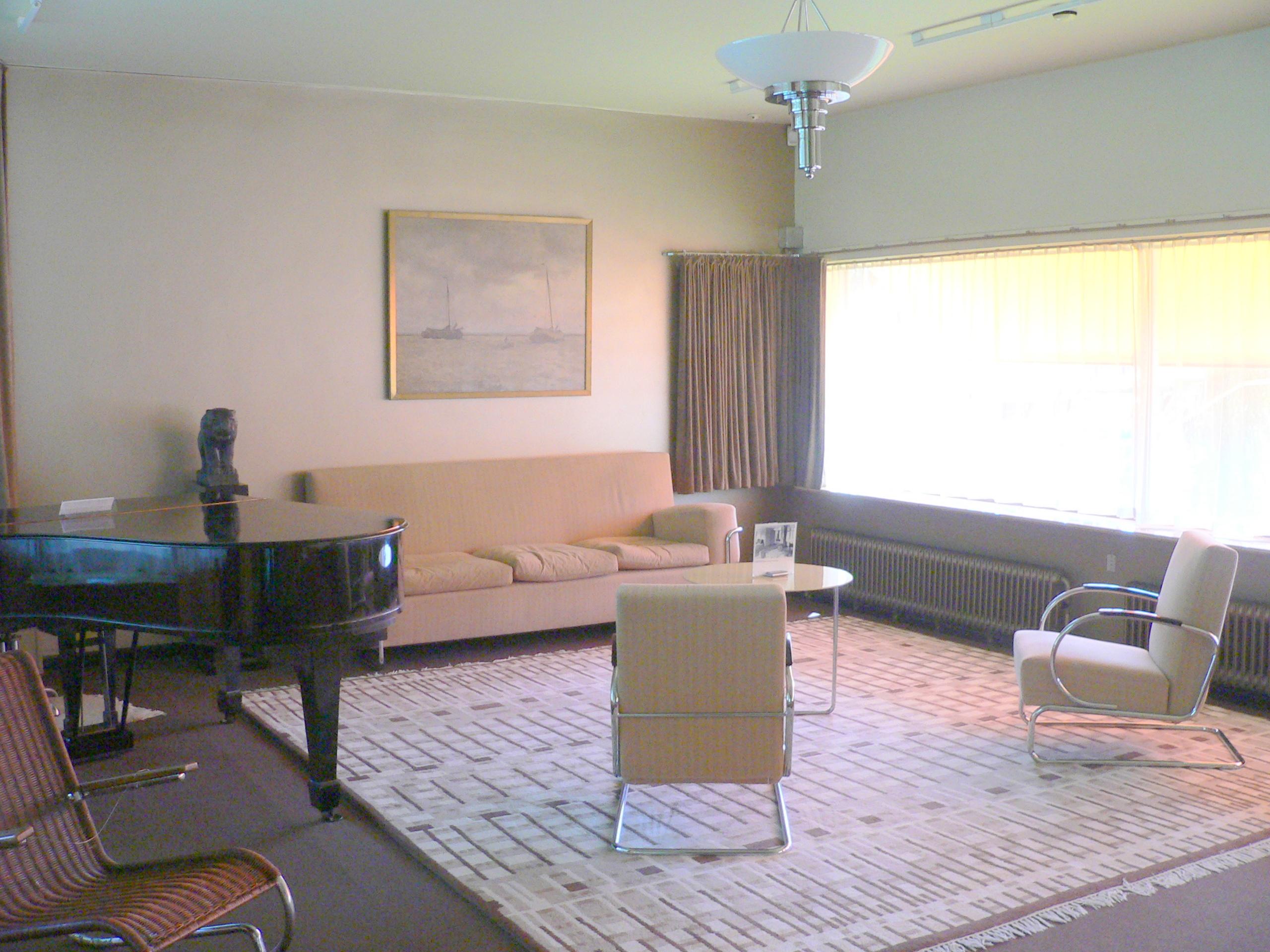File wlanl adfoto woonkamer in huis sonneveld meubels for Woning meubels