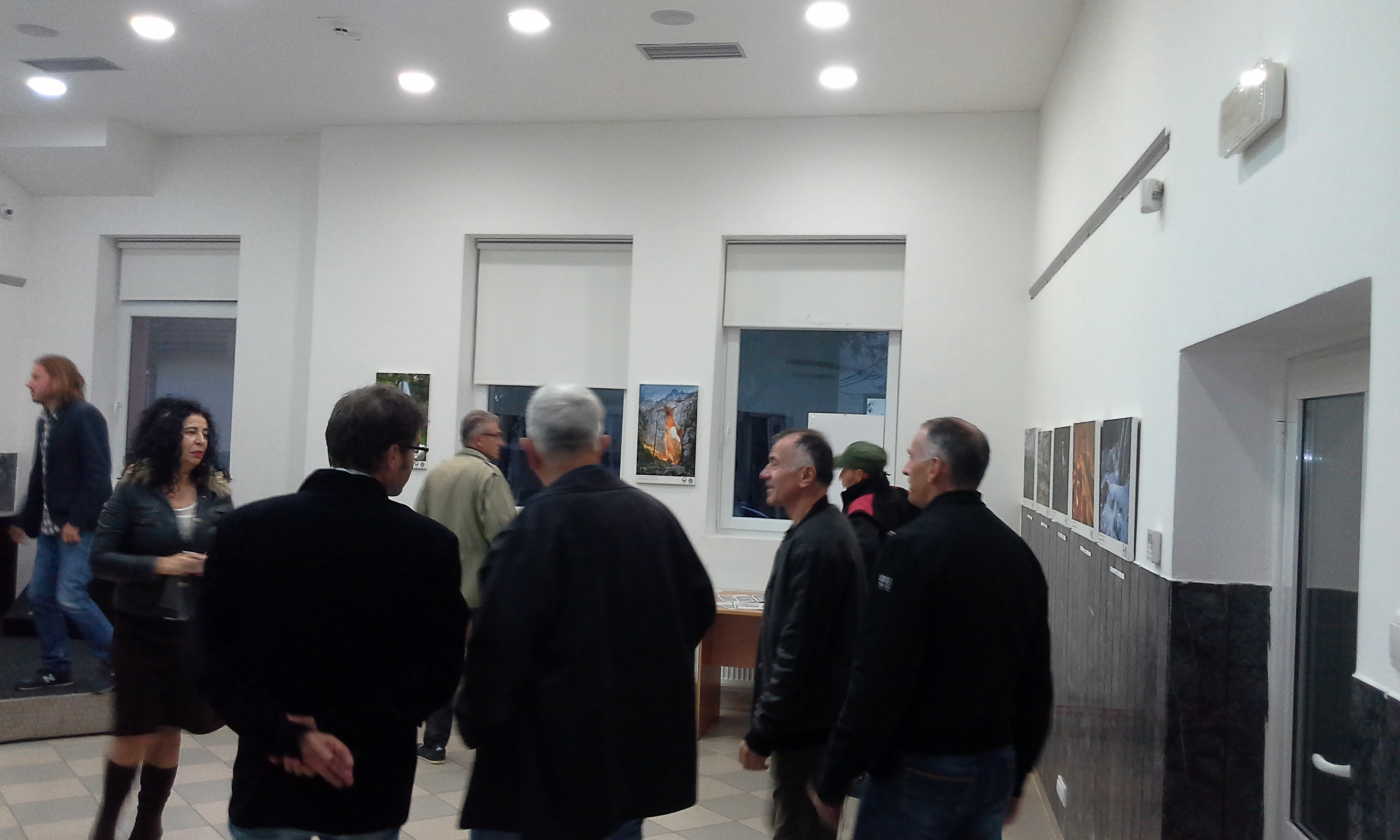 File:WLE exhibition in Požega 14.jpg