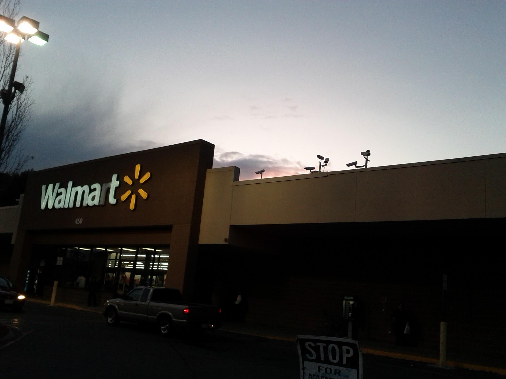 File:Walmart Security Cameras 20111111 Salem Massachusetts.jpg ...